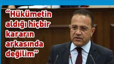 Photo of Şahali: Böylesi stratejik bir kuruma yapılacak istihdamların takipçisi olacağız