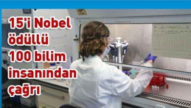 """Photo of """"Genç gönüllülere koronavirüs bulaştıralım"""""""