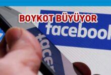 Photo of 400 firma reklamlarını kaldırdı