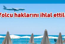 Photo of Güney Kıbrıs'ın başı dertte