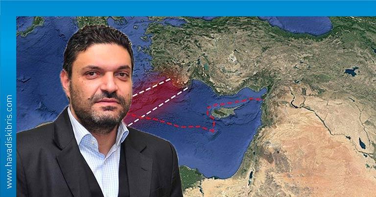 Haralambos Petridis