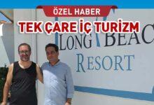 Photo of İç turizme önem verilmeli