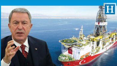 Photo of Akar: Türkiye'yi dışarıda tutan enerji projeleri başarısızlığa mahkumdur