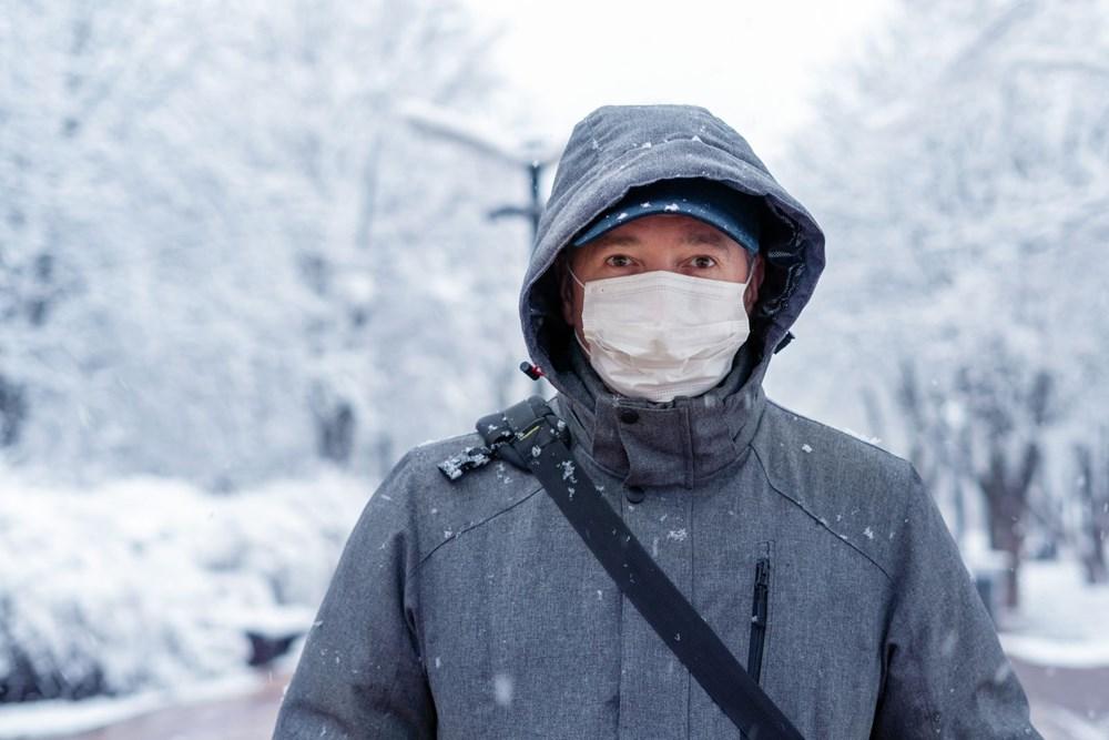 İngiltere, koronavirüs, korona virüs, coronavirus, corona virüs, COVID-19, test, vaka, pozitif, karantina, pandemi, vaka sayısı, test sayısı, PCR, yeni tip koronavirüs, salgın, negatif, İngiliz bilim insanları, kış ayları, ikinci bir yeni tip corona virüs dalgası