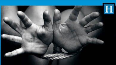 Photo of Yarın 30 Temmuz İnsan Ticareti ile Mücadele Günü