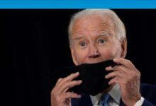 Photo of ABD'de iki eyalette Joe Biden ön seçimleri kazandı