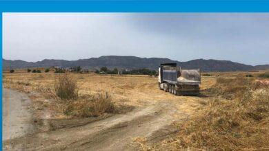 Photo of Kalkanlı kırsal kesim arsalarının altyapısı için ihaleye çıkıldı