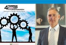 Photo of Ataman: Ülkemizde 200, dünyada 800 bini aşkın kooperatif