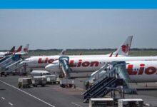 Photo of Lion Air 2 bin 600 kişiyi işten çıkaracak