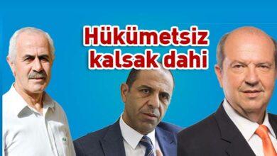 Photo of GİTMELERİ KALMALARINDAN İYİDİR…