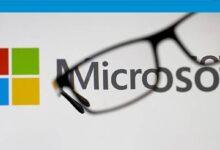 Photo of Microsoft'un piyasa değeri 46 milyar dolar eridi