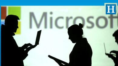 """Photo of """"Microsoft TikTok'u almak için görüşmelerde bulunuyor"""" iddiası"""