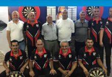 Photo of Darts Federasyon Kupası Minareliköy'ün