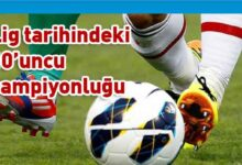 Photo of Süper Lig'de şampiyon MTG