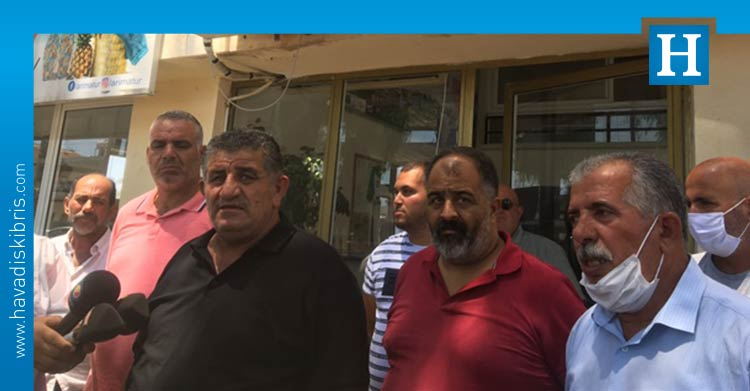 Mustafa Naimoğulları