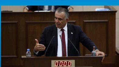 Photo of Çavuşoğlu: Mülakat yapılmazsa sıraya göre atama yapılır
