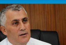 Photo of Amcaoğlu: Reel sektörü 2021 yılına taşıyabilmenin koşullarını zorluyoruz