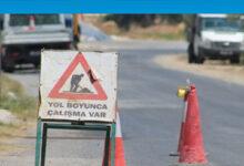 Photo of Paşaköy-Vadili yolu onarım işine bugün başlandı