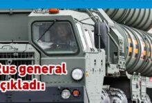 Photo of ABD S-400'leri Türkiye'den satın alsa da Rus teknolojilerini ele geçiremez