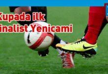Photo of Yenicami 0-0'ın rövanşında Girne'de Türk Ocağı'nı 4-1 mağlup etti