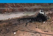 Photo of Sakarya'da patlama: 3 ölü 6 yaralı