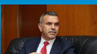 Photo of 20 Temmuz'da Meclis'te resepsiyon yapılmayacak