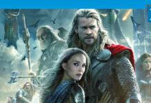 Photo of Beklenen film Thor: Love and Thunder'ın çekimleri başlıyor