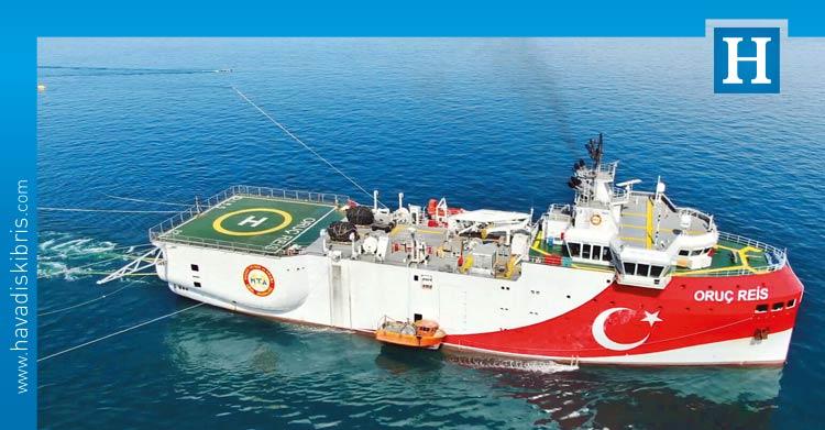 Türkiye doğu akdeniz