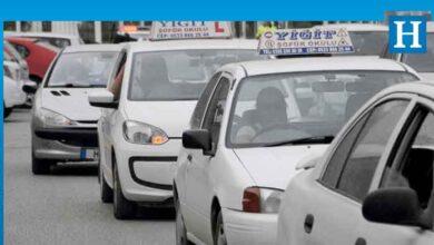 Photo of Sürücü Eğiticisi Uygulama Sınavı sonuçları açıklandı