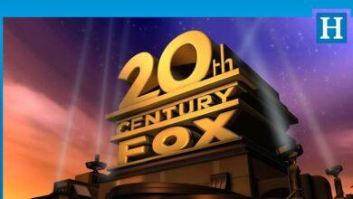 Photo of Disney, 20th Century Fox markasına son veriyor
