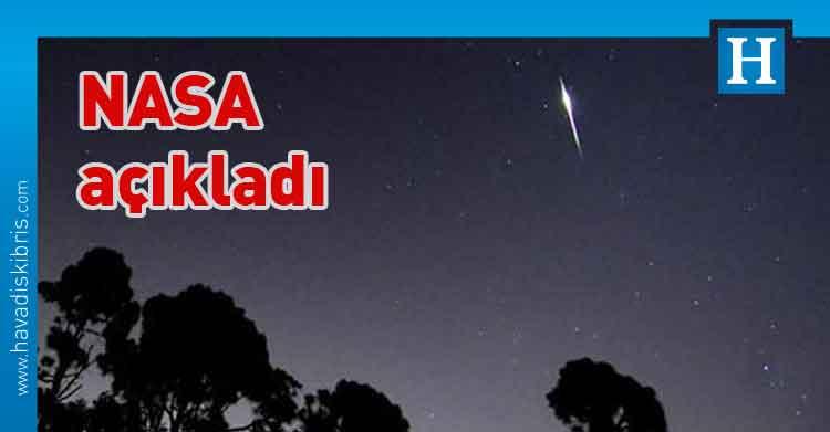 göktaşı, NASA, Amerikan Havacılık ve Uzay Dairesi, 2020 QG, Dünya