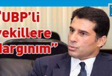 Photo of Özgürgün'den yeni açıklama