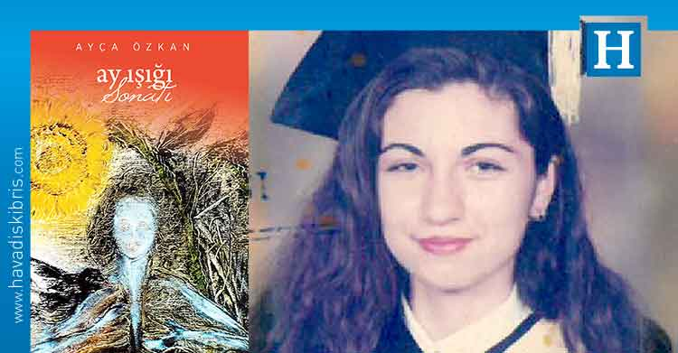 Ayça Özkan, Şiirin Kızı, Ay Işığı Sonatı