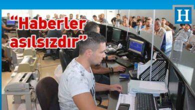 Photo of Araç Kayıt Dairesi'nden Covid-19 açıklaması