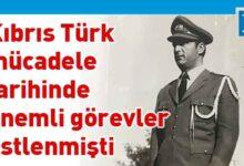 Photo of Turgut Asvaroğlu hayatını kaybetti