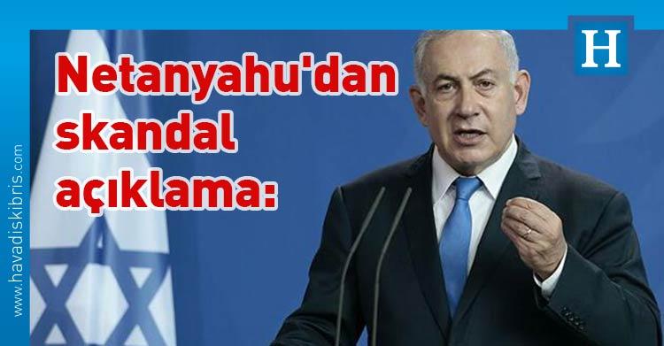 Binyamin Netanyahu, İsrail, ilhak, Batı Şeria, ABD, İsrail Dışişleri Bakanı Gabi Ashkenazi