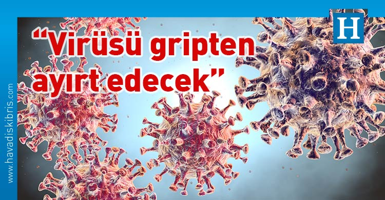 İngiltere, koronavirüs, grip testi, koronavirüs, korona virüs, coronavirus, corona virüs, COVID-19, test, vaka, pozitif
