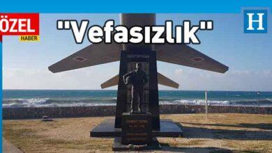 Photo of Cengiz Topel'in kemiklerini sızlattılar