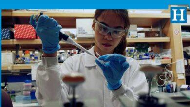 Photo of Corona virüs aşısı için 1,5 milyar dolarlık anlaşma