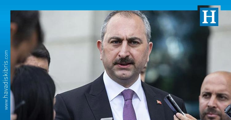 Abdülhamit Gül