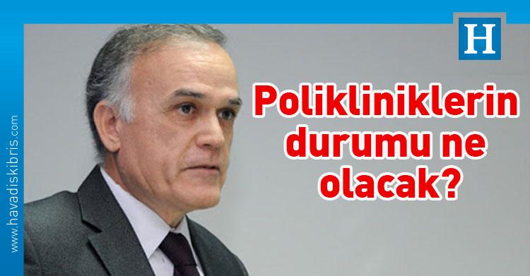 Ahmet Özant
