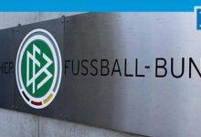 Photo of Almanya Kulüpler Birliği'nin seyircilerin statlara geri dönüşüne ilişkin tasarısı kabul edildi