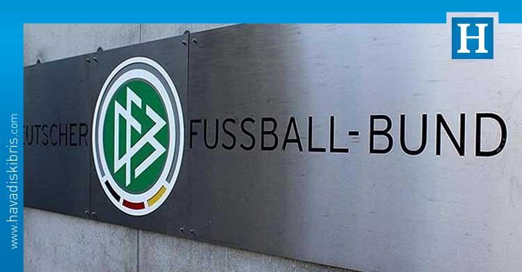 Almanya Kulüpler Birliği