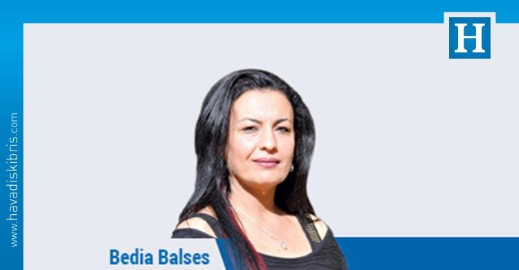 Bedia Balses