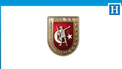 Photo of Güv.K.K. Komutanlığı'na Tümgeneral Zorlu Topaloğlu atandı