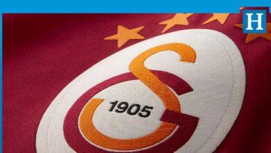 Photo of Galatasaray'da 2 futbolcu koronavirüse yakalandı
