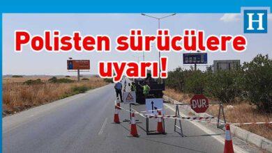 Photo of Trafik tek şeritten kontrollü olarak verilecek