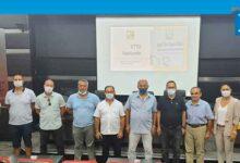 Photo of KTTO üyelerine yöneldi
