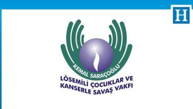 Photo of Kemal Saraçoğlu Vakfı Mütevelli Heyeti Başkanı Hüseyin Ruso oldu