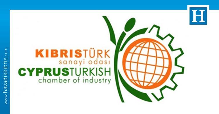 Kıbrıs Türk Sanayi Odası